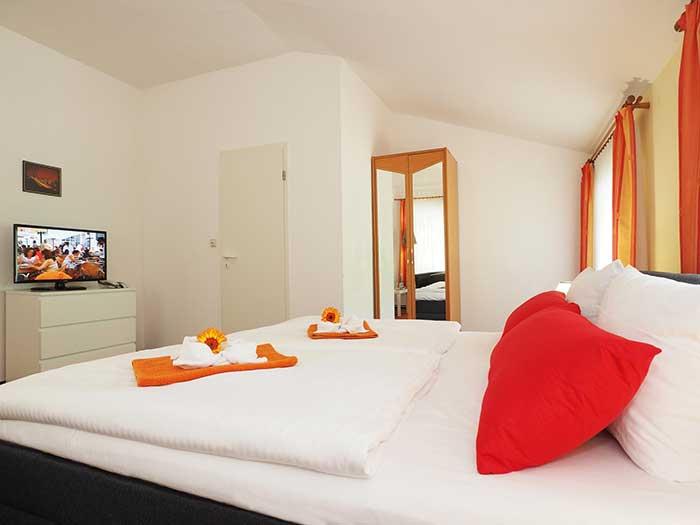 Hotel Stadt Berlin Heringsdorf Preise